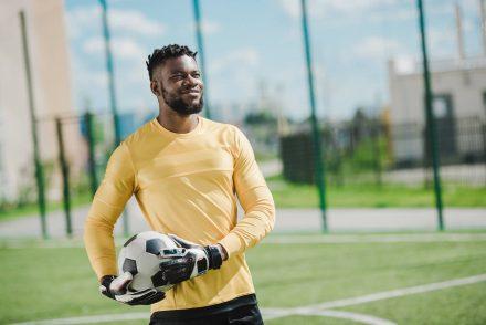direito de imagem do jogador de futebol