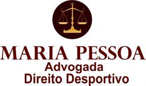 Blog | Advocacia Maria Pessoa