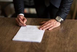 contrato de trabalho do atleta profissional