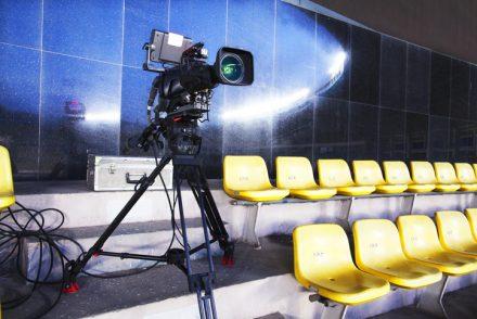 árbitro de vídeo