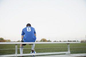 o que é multa rescisória no futebol