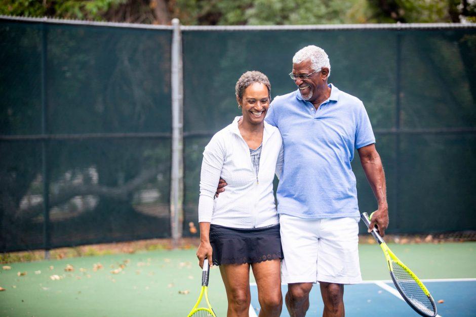 Por que se preocupar com aposentadoria de atletas