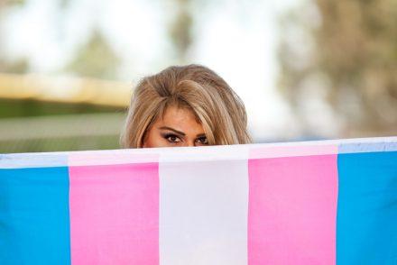 transexualidade no esporte