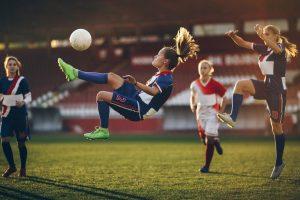 Consultoria financeira para jogadores de futebol: confira 4 benefícios