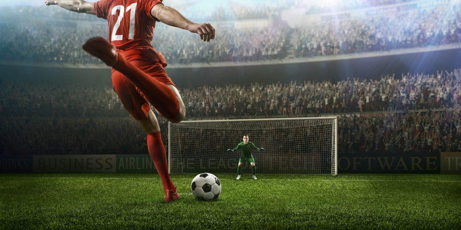 Entenda o que é o bicho no futebol
