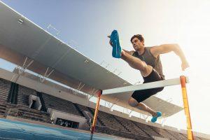 O que é direito desportivo e como pode ajudar você?