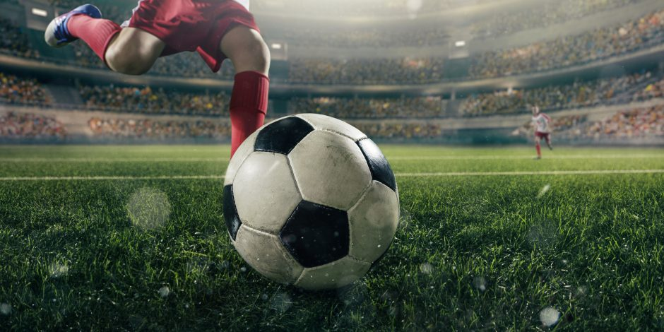 oportunidades de jogar futebol na europa