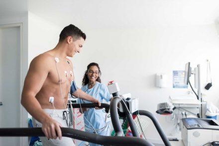 o que é fisiologia do esporte