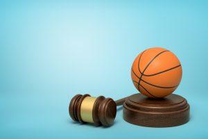 ética no esporte