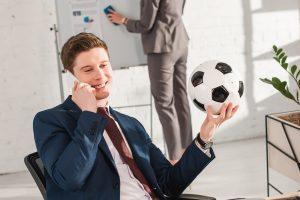 quanto um jogador de futebol paga de imposto de renda