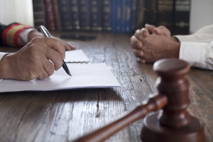 tribunal arbitral do esporte