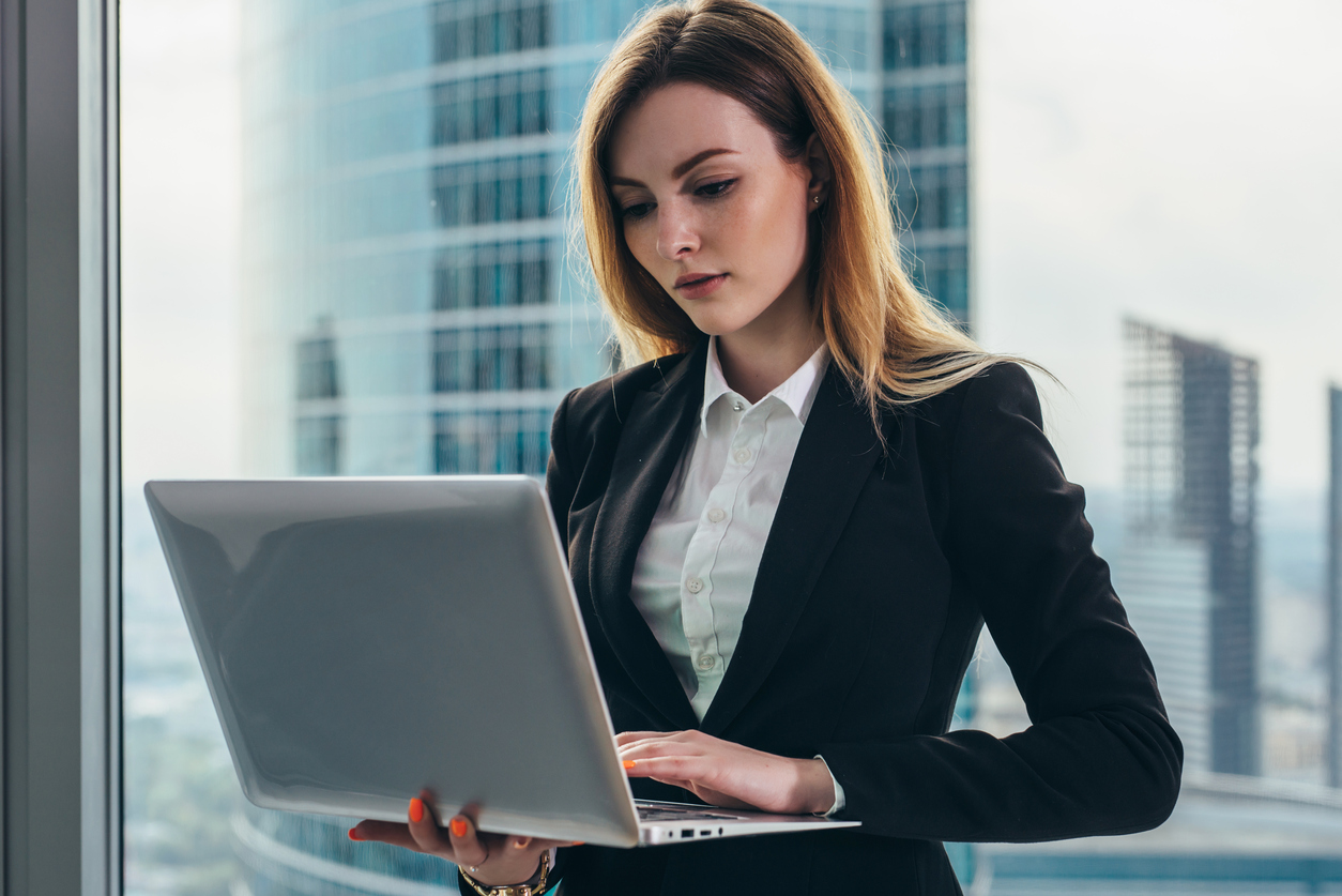 vantagens ao contratar advogado