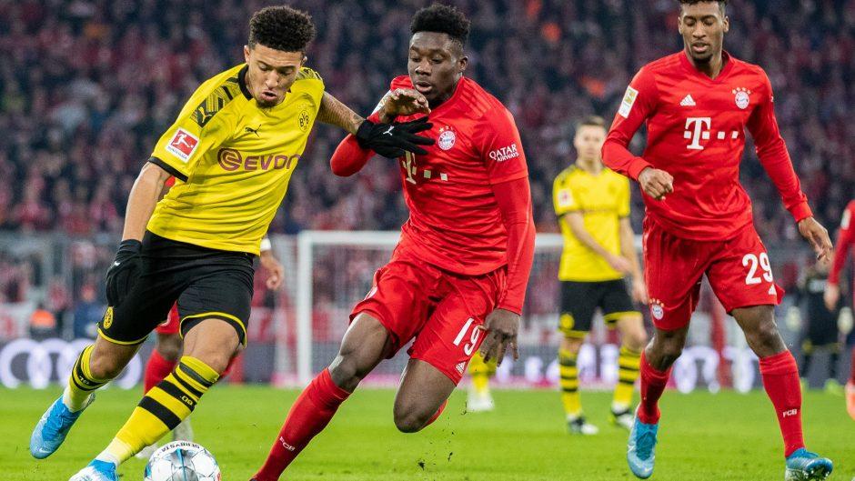 jogar futebol na Alemanha